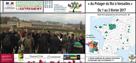 Rencontres d angers cnfpt 2018
